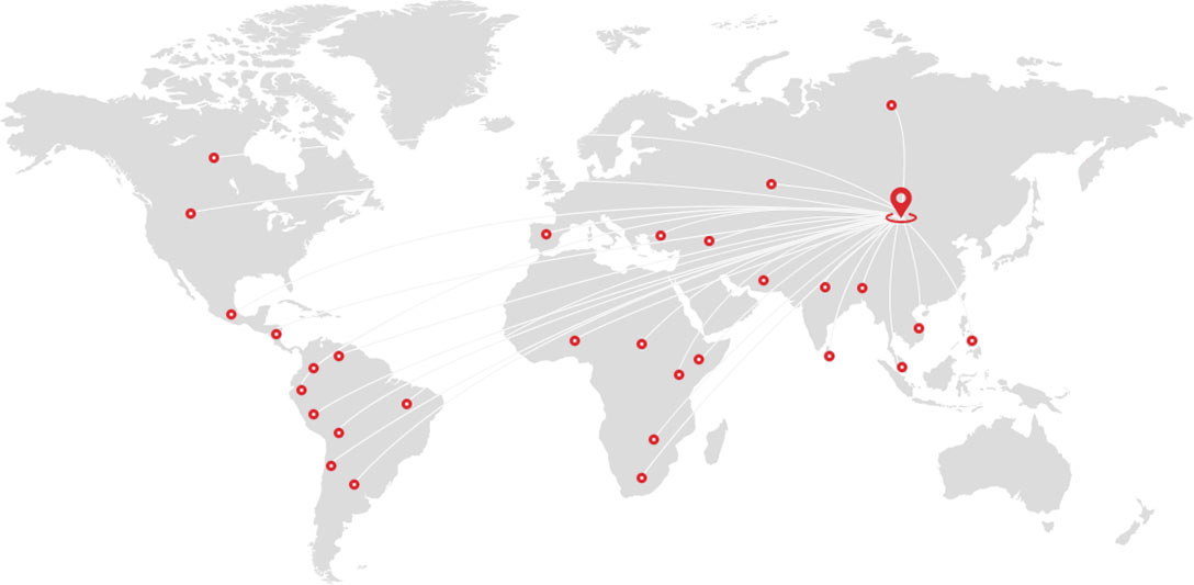 global-network_map